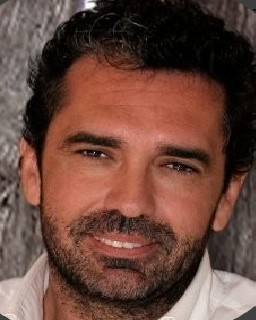 Francisco Javier Paz Rodríguez