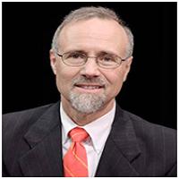 Prof. Dr. Thomas F. George
