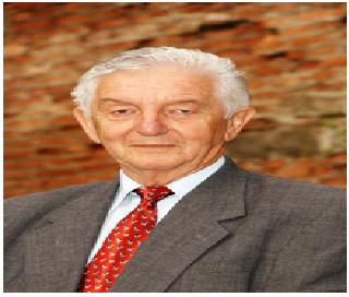 Dr. Kolozsvary Zoltan Csaba