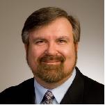 Prof. Dr.  Richard J. Spontak