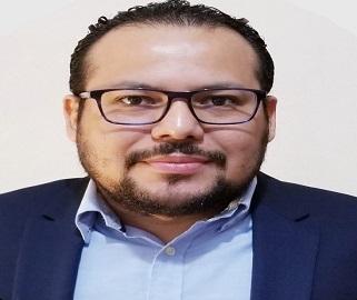 Manuel Cardona