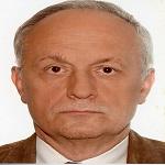 Dr. Marek Baranski