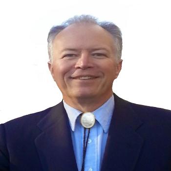 David Zornes