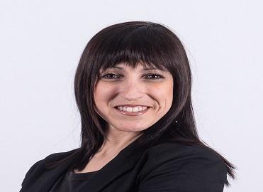 Prof C. Alicia San Jose Arribas