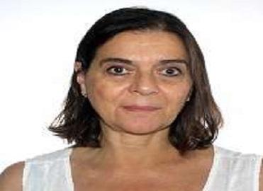 Ms. Eugenia Trigoso Arjona