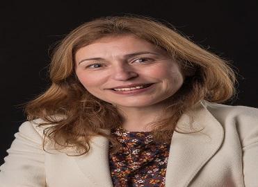 Ms. Maria Cristina Marques Ferreira Simões