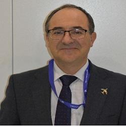 Alfredo Lopez Diez