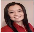 Dr. Paulina Leiva Padilla