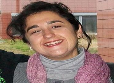 Prof. Sabrina Grigolo