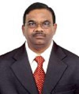 Dr. B. Dinesh kumar