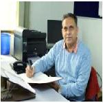 Dr. Gulshan Kumar
