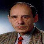 Prof. Dr. Herbert Gleiter
