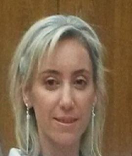 Prof. Dr. Zeliha Selamoglu