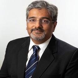 Dr. Nayab Sultan