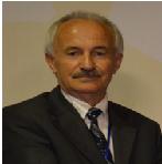 Prof. Osman Adiguzel