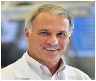 Prof. Dr. Dario Marchetti