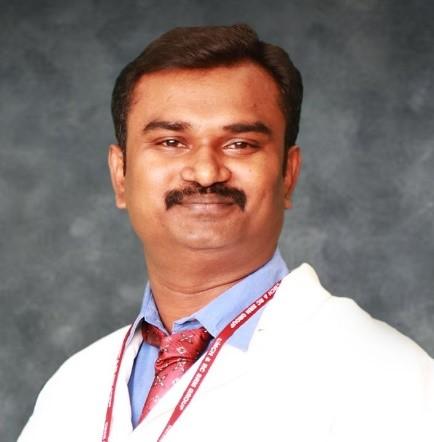 M.Rajajeyakumar