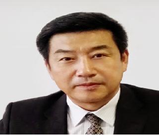 Prof. Buxing Han