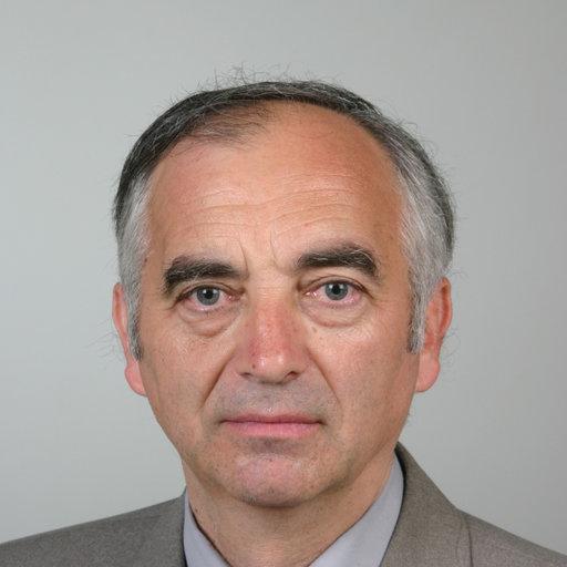 Prof. Dr.  Lonel Staretu
