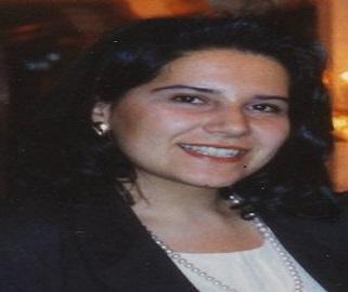 Prof. Dr. Giulia Guerriero