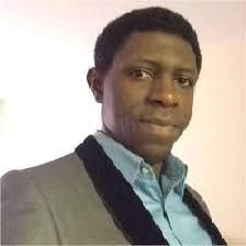 Prof. Dr. Oluwaseun John Dada
