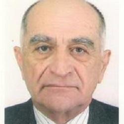 Prof.Dr. Vakhtang Barbakadze