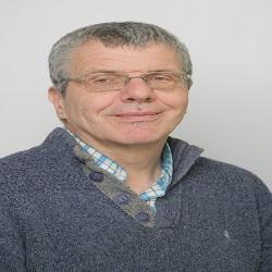Prof. Remi Leandre