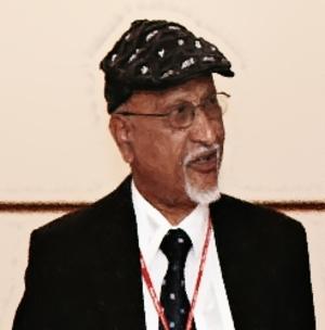 Mukunda Das