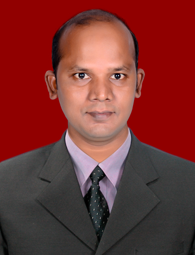Dr. Beemkumar Nagappan