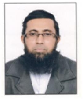 Dr. A.B.M. Sharif Hossain