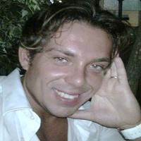 Prof. Dario Furnari