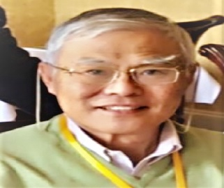 Dr. Gerald C Hsu