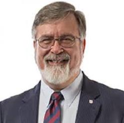 Prof. Dr. Richard J Spontak