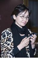 Prof. Dr. Jinlian Hu