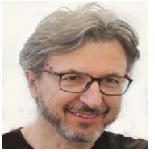 Dr. Maurizio D. Baroni