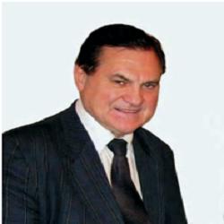 Vladimir Tchernyi