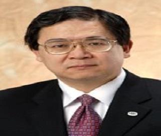 Prof. Gordon Huang