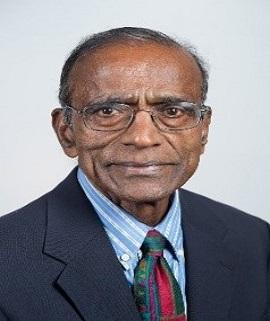 Desineni Subbaram Naidu