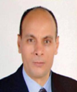 Prof. Dr. Ibrahim Fathy Nassar