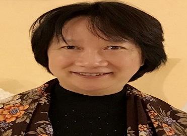Prof.Dr. Lingai Luo