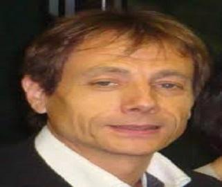 Prof. Dr. Alain Chapel