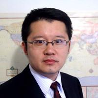 Prof.Dr. Xin Jin