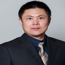 Prof.Dr. Hongwei Wu