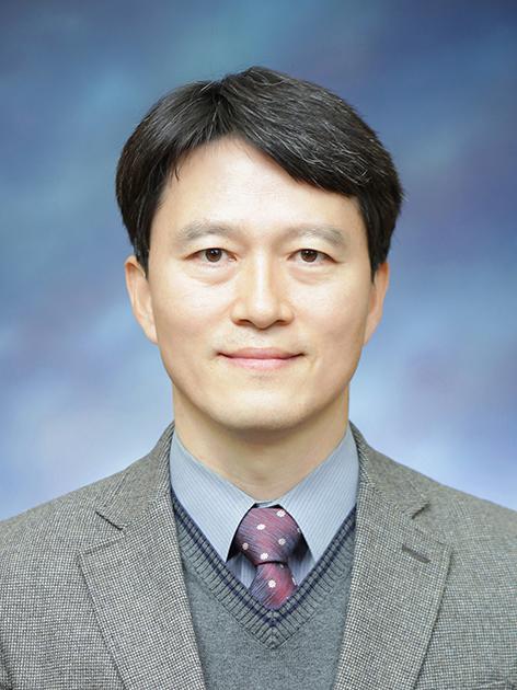 Prof. Kwanho You