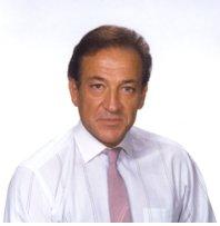 Prof. Dr. Alain L. Fymat