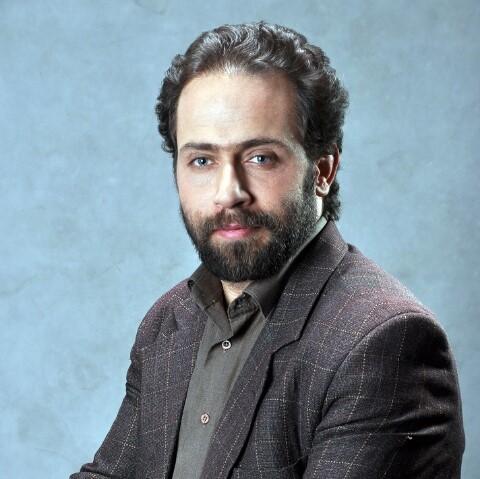Prof. Hassan Mohammadi Nevisi