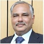 Prof. Ramakrishnan Ramanathan