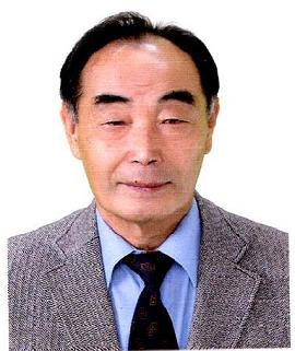 Dr. Dai-Yeun Jeong