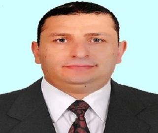 Dr. Hossam Donya