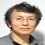 Prof. Dr. Wei Min Huang